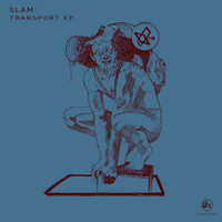 Slam - Transport