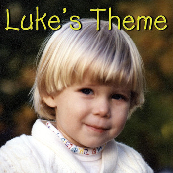 Matt Johnson - Luke's Theme