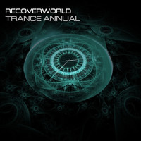 Various Artists - Recoverworld Trance Annual