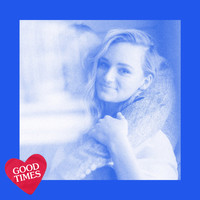 Hollyn - Good Times