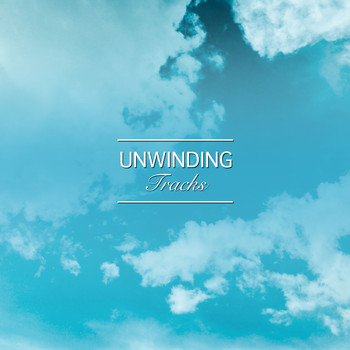 Massage Tribe, Massage, Massage Therapy Music - #19 Unwinding Tracks to Aid Relaxation & Massage