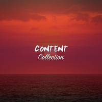 Spa, Spa Music Paradise, Spa Relaxation - #19 Content Collection for Spa & Relaxation
