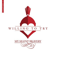 My Silent Bravery - Willing to Try, Ch. 1