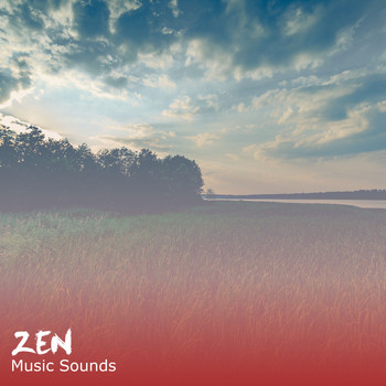 Asian Zen: Spa Music Meditation, Healing Yoga Meditation Music Consort, Zen Meditate - #9 Zen Music Sounds for Asian Spa, Meditation & Yoga