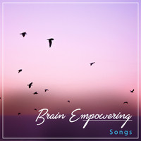 Massage Music, Pilates Workout, Zen Meditation and Natural White Noise and New Age Deep Massage - #17 Brain Empowering Songs for Massage & Pilates