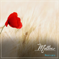 Massage Tribe, Massage, Massage Therapy Music - #11 Mellow Noises to Aid Relaxation & Massage