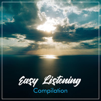 Massage Music, Pilates Workout, Zen Meditation and Natural White Noise and New Age Deep Massage - #15 Easy Listening Compilation for Massage & Pilates