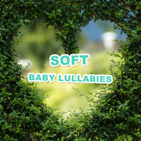 Baby Music Experience, Smart Baby Academy, Little Magic Piano - #11 Soft Baby Lullabies