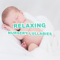 Baby Music Experience, Smart Baby Academy, Little Magic Piano - #7 Relaxing Nursery Lullabies