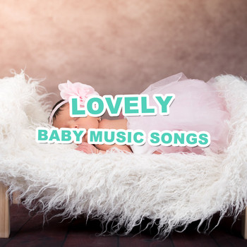 Yoga Para Ninos, Active Baby Music Workshop, Calm Baby - #20 Lovely Baby Music Songs