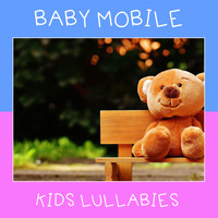 Yoga Para Ninos, Active Baby Music Workshop, Calm Baby - #7 Baby Mobile Kids Lullabies