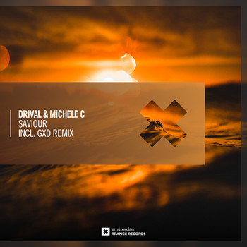 Drival & Michele C - Saviour