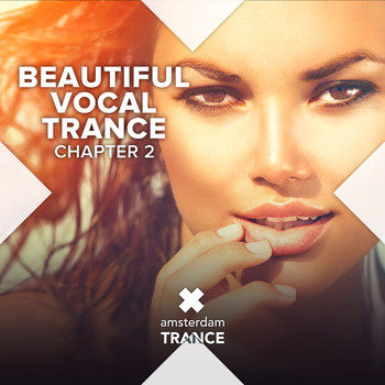 Various Artists - Beautiful Vocal Trance (Chapter 2)