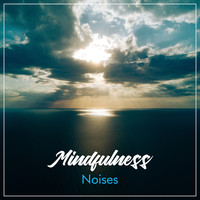 Asian Zen Spa Music Meditation, Japanese Relaxation and Meditation, Guided Meditation - #10 Mindfulness Noises for Meditation, Spa and Relaxation