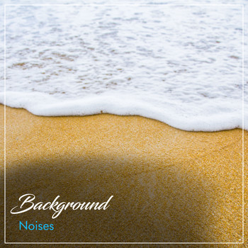 Spa, Spa Music Paradise, Spa Relaxation - #11 Background Noises for Spa & Relaxation