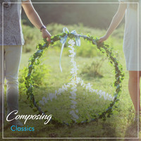 Massage Music, Pilates Workout, Zen Meditation and Natural White Noise and New Age Deep Massage - #16 Composing Classics for Massage, Pilates and Meditation