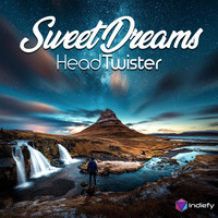 Head Twister - Sweet Dreams (Are Made of This)