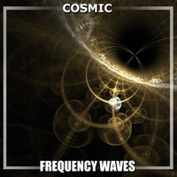 White Noise Baby Sleep, White Noise for Babies, White Noise Therapy - #13 Cosmic Frequency Waves