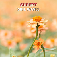White Noise Baby Sleep, White Noise for Babies, White Noise Therapy - #13 Sleepy Sine Waves