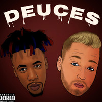 Topic - Deuces (Explicit)