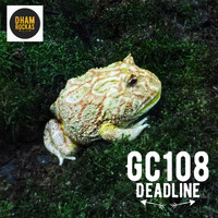 GC108 - Deadline