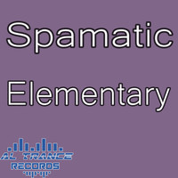 Spamatic - Elementary