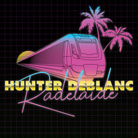 Hunter Deblanc - Radelaide
