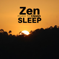 Relax - Zen Music for Deep Sleep - Prime Music CD for Sleeping Deeply All Night