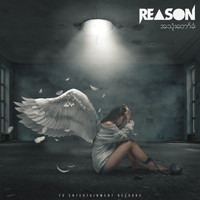 Reason - A Tone Taw Khan