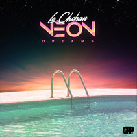 Le Choban - Neon Dreams