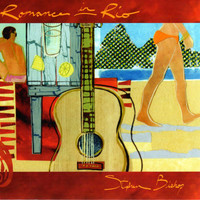Stephen Bishop - Romance In Rio