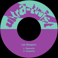 Los Sleepers - Taponcito