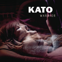 Kato - Warrior