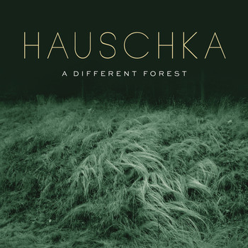 Hauschka - Another Hike