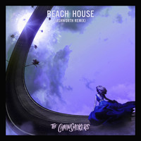 The Chainsmokers - Beach House (Ashworth Remix)