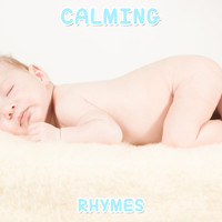 Yoga Para Ninos, Active Baby Music Workshop, Calm Baby - #19 Calming Kids Rhymes