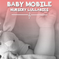 Baby Music Experience, Smart Baby Academy, Little Magic Piano - #10 Baby Mobile Nursery Lullabies