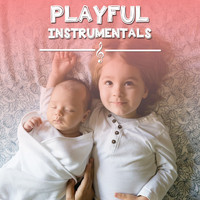 Baby Nap Time, Sleeping Baby Music, Baby Songs & Lullabies For Sleep - #15 Playful Instrumentals