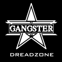 Dreadzone - Gangster Remixes