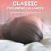 Lullaby Babies, Baby Sleep, Nursery Rhymes Music - #17 Classic Childrens Lullabies
