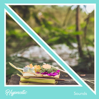 Spa, Spa Music Paradise, Spa Relaxation - #5 Hypnotic Sounds for Spa & Relaxation
