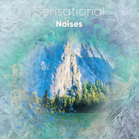 Massage Music, Pilates Workout, Zen Meditation and Natural White Noise and New Age Deep Massage - #15 Sensational Noises for Massage & Pilates