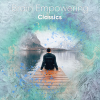 Massage Tribe, Massage, Massage Therapy Music - #15 Brain Empowering Classics to Aid Relaxation & Massage