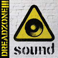 Dreadzone - Sound