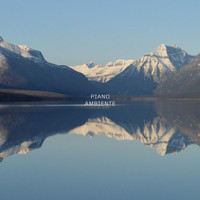 Piano Ambiente - Tension And Release