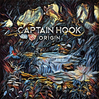 Captain Hook - Origin