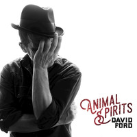 David Ford - Animal Spirits