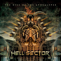 Hell:Sector - The Rise of the Apocalypse