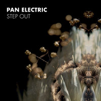 Pan Electric - Step Out