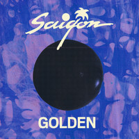 Saigon - Golden